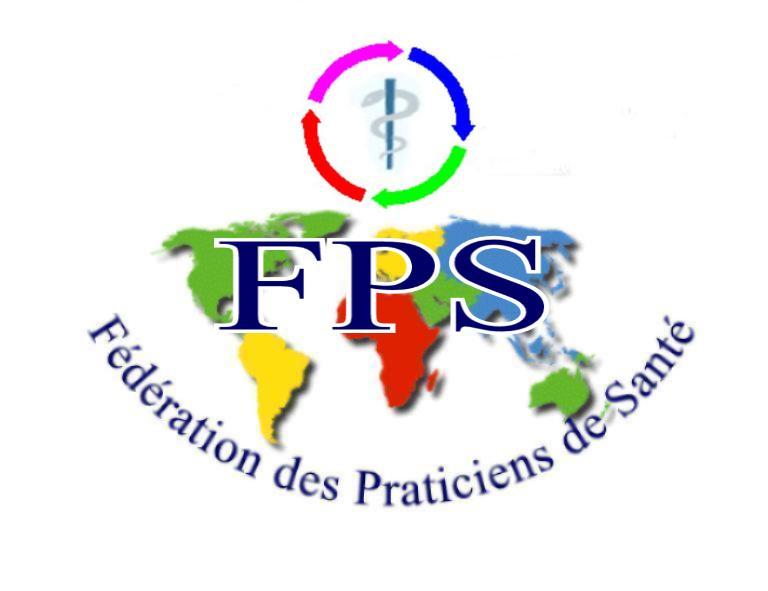 Fédération des Praticiens de Santé